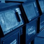 TAC-News