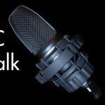 TAC-Talk