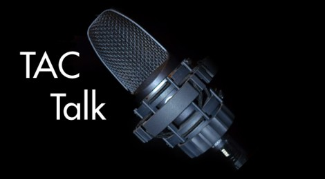 TAC Talk Episode 2: Cyber Security Insurance