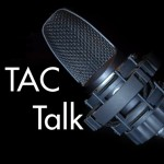 TAC-Talk-square